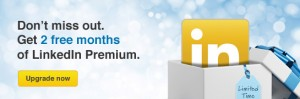 linkedin-premium-giveaway