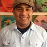 David Jitendranath